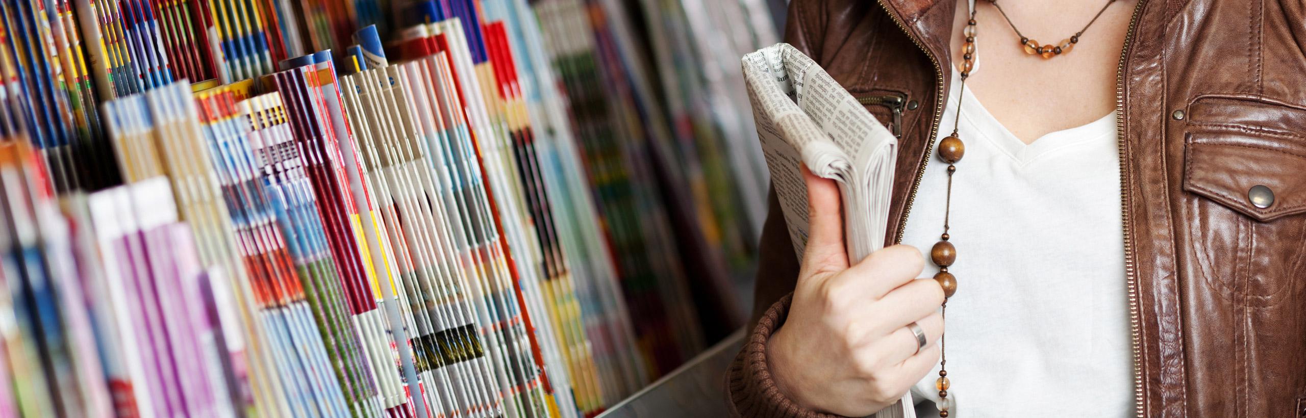 El club social de lectura más influyente de España, que potencia y se reafirma en el sector del libro digital.