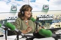 Elena Gijón