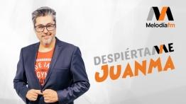 Juanma Ortega