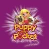 Planeta Junior (Cine y producción audiovisual) - 4.-Pupppy in my Pocket Logo