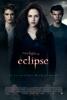 Planeta Junior (Cine y producción audiovisual) - 5.-Eclipse