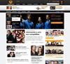 A3 Multimedia - a3com_promo2