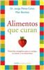 Ediciones Oniro - Novedad - Alimentos que curan