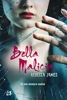 El Aleph Editores - Bella malicia-final