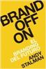 Gestión 2000 - Novedad - Brandoffon