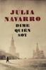 Círculo de lectores - Navarro