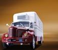 Ediciones Altaya - Camiones FR