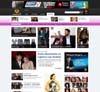 A3 Multimedia - Celebrities actualizado