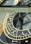 Editorial Planeta Grandes Publicaciones - DVD-16