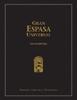 EDP editores - Espasa