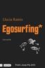 Edicions Destino - egosurfing