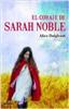 Noguer - Novedad - El coraje de Sarah Noble
