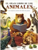 Noguer - Novedad - El gran libro de los animales