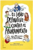 Ediciones Oniro - Novedad - El libro definitivo contra el aburrimiento