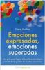 Ediciones Oniro - Novedad - Emociones expresadas, emociones superadas