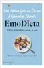 Salsa Books - Novedad - EmoDieta
