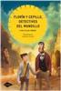 Planetalector - Novedad - Florín y Cepillo, detectives del mundillo