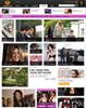 A3 Multimedia - home_celebrities