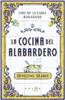 Salsa Books - Novedad - La cocina del Alabardero