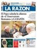 La Razón - La Razón1