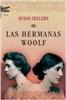 Emecé - Novedad - Las hermanas Woolf