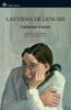 El Aleph Editores - Las vidas