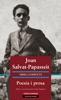 Círculo de lectores - O. C. Papasseit