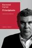 Editorial Empúries - Principiants