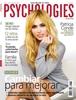 Psychologies - Psy60