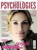 Psychologies - psy61