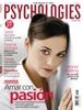 Psychologies - PSY63