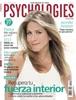 Psychologies - PSY64