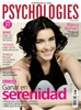 Psychologies - PSY65