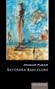 Círculo de lectores - sayonara barcelona
