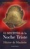 Editorial Joaquín Mortiz - SECRETO NOCHE TRISTE