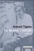 Círculo de lectores - Tàpies