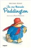 Noguer - Novedad - Un oso llamado Paddington