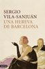 Edicions Destino - Una hereva de barcelona