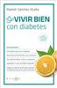 Salsa Books - Novedad - Vivir bien con diabetes