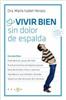 Salsa Books - Novedad - Vivir bien sin dolor de espalda