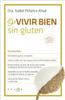 Salsa Books - Novedad - Vivir bien sin gluten