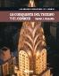 Editorial Planeta Grandes Publicaciones - Vol