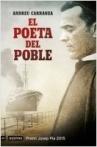 El poeta del poble