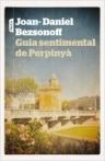 Guia sentimental de Perpinyà