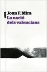 La nació dels valencians