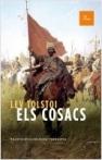 Els cosacs