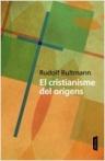 El cristianisme dels orígens