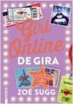 Girl online. De gira