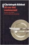 Al cor del restaurant