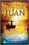 Conversaciones con San Juan